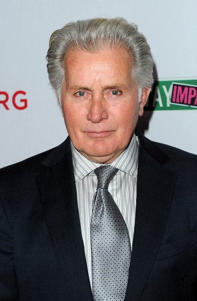 martin-sheen-actor-martin-sheen-attends-the-one-night-reading-of