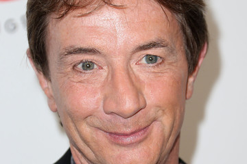 Martin Short 24th Annual Simply Shakespeare