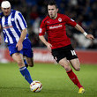Martin Taylor Cardiff City v Sheffield Wednesday - npower Championship