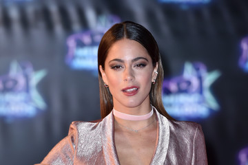 Martina Stoessel 2016 Pictures Photos Amp Images Zimbio
