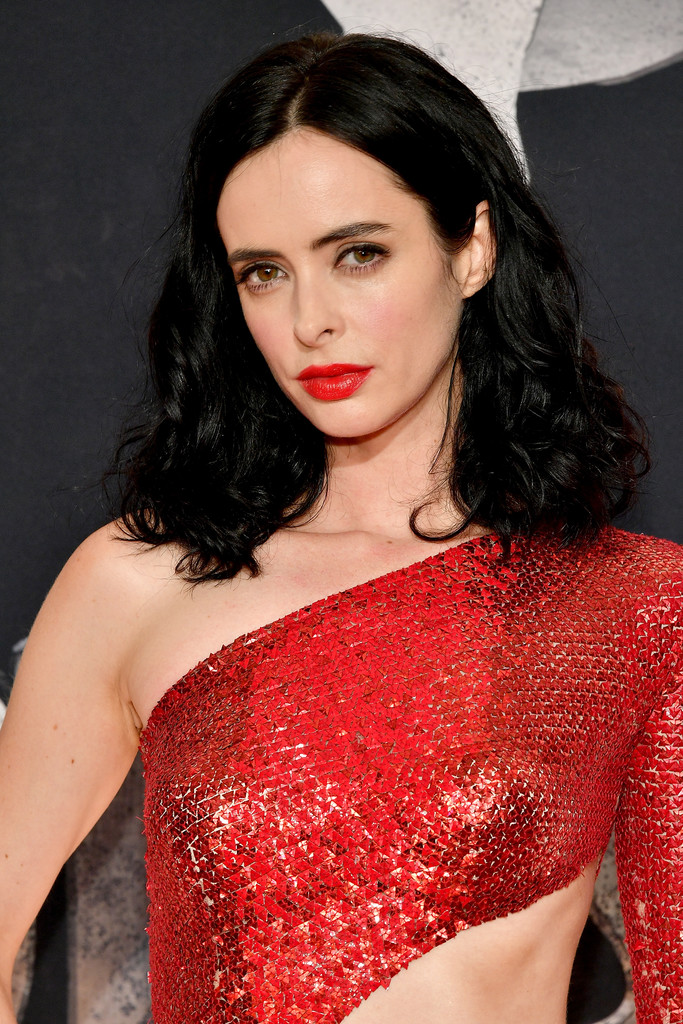 Krysten Ritter Photos ...