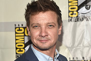 Jeremy Renner Photos Photo