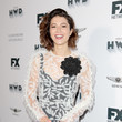 Mary Elizabeth Winstead FX Networks Celebrates Their Emmy Nominees in Partnership With Vanity Fair
