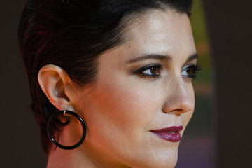 """Mary Elizabeth Winstead """"Birds of Prey: And the Fantabulous Emancipation Of One Harley Quinn"""" World Premiere - Red Carpet Arrivals"""