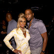 Mary J Mary J Blige: My Life Premiere Presented By Amazon Studios