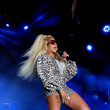 Mary J. Blige Best of - 2019 Essence Festival
