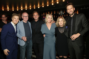 Mary Kay Place 2016 Tribeca Film Festival After Party for Youth in Oregon at Up&Down - 4/16/16