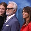 Mary Louisa Whitford Premiere Of Warner Bros. Pictures And Legendary Pictures' 'Godzilla: King Of The Monsters' - Arrivals