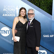Mary Louisa Whitford 26th Annual Screen Actors Guild Awards - Arrivals