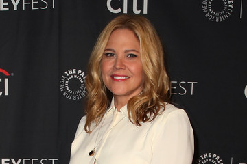 Mary McCormack The Paley Center For Media's 2018 PaleyFest Fall TV Previews - ABC - Arrivals