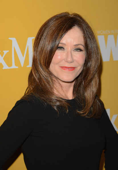 Mary Mcdonnell Photos Photos 2012 Women In Film Crystal