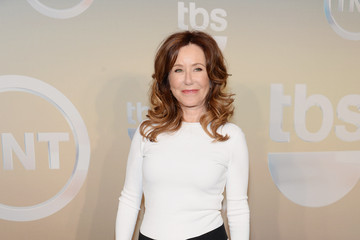 Mary McDonnell TBS/TNT Upfront Presentation — Part 2