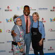 Mary Sue Milliken Scleroderma Research Foundations' Cool Comedy - Hot Cuisine