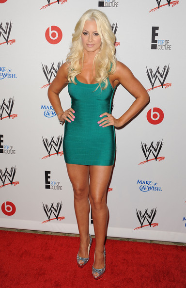 maryse ouellet twitter