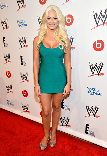 maryse ouellet interview