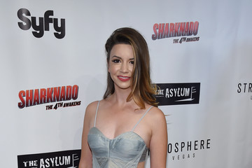 Masiela Lusha Homemade Sex 34