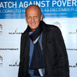 Pierluigi Collina Photos