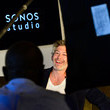 Matisyahu Sonos Studio Listening Party with Matisyahu