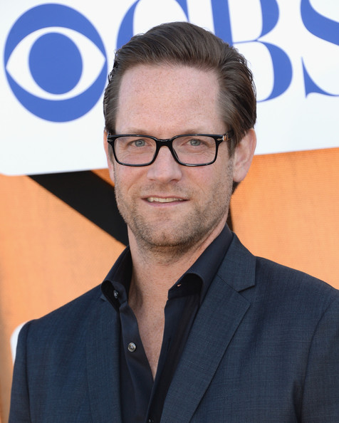 matt letscher criminal mindsmatt letscher in castle, matt letscher height, matt letscher wife, matt letscher autograph, matt letscher instagram, matt letscher twitter, matt letscher tumblr, matt letscher criminal minds, matt letscher biography, matt letscher movies, matt letscher imdb, matt letscher net worth, matt letscher boardwalk empire, matt letscher shirtless, matt letscher castle, matt letscher actor, matt letscher neil patrick harris, matt letscher zoom, matt letscher interview, matt letscher flash reverso