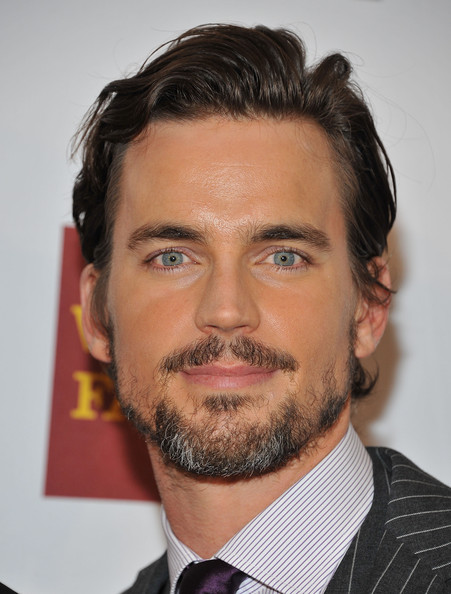 http://www2.pictures.zimbio.com/gi/Matt+Bomer+8th+Annual+GLSEN+Respect+Awards+cMhfEuNFXEUl.jpg