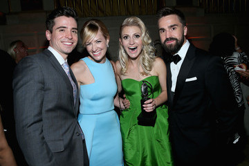 Matt Doyle 2015 Tony Awards - Gala