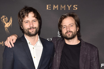 Matt Duffer Television Academy Honors Emmy Nominated Producers - Arrivals