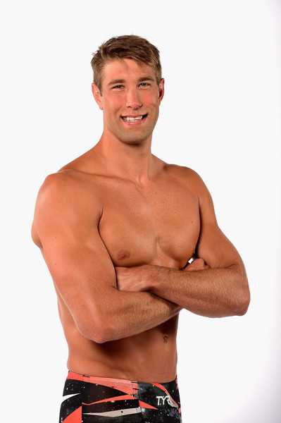 1000  images about Matt grevers on Pinterest