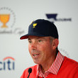 Matt Kuchar 2019 Presidents Cup - Day 1