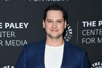 Matt McGorry The Paley Center Celebrates The Final Season Of 'How To Get Away With Murder'