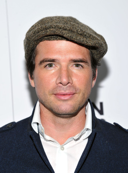matthew settle song