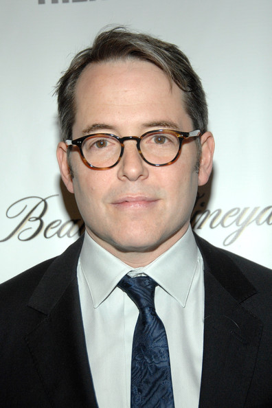 matthew broderick car accident. wallpaper matthew broderick
