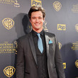 Matthew Atkinson The 42nd Annual Daytime Emmy Awards - Red Carpet