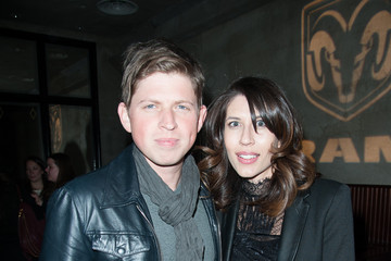 Matthew Followill 'August: Osage County' Afterparty in NYC