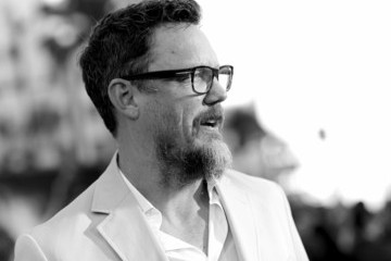 Matthew Lillard 'Guardians of the Galaxy' Premieres in Hollywood — Part 2
