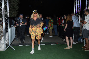 Matthew McConaughey Vice Studios And Neon Present 'The Beach Bum' SXSW World Premiere After Party