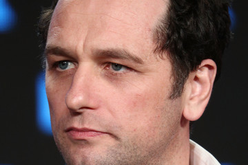 Matthew Rhys 2018 Winter TCA Tour - Day 2