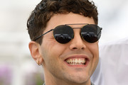 Xavier Dolan Photos - 296 of 1127 Photo