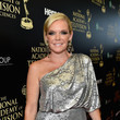Maura West The 41st Annual Daytime Emmy Awards - Red Carpet
