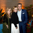 Maureen McCormick Turn Up: Fight Hunger Event With Discovery, Inc.