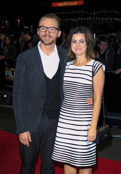 Maureen+Pegg+Kill+Three+Times+Red+Carpet+Arrivals+q GRCWFF5EKl That which was the main scripture like? School of Aberdeen supplies money as a founding partner of The talk British.
