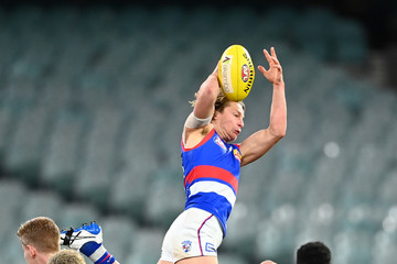Max Gawn APAC Sports Pictures of the Week - 2021, July 26