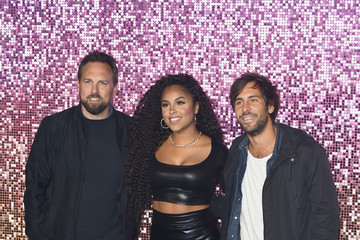 Max Giesinger 'Bohemian Rhapsody' World Premiere At The SSE Arena Wembley