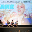"""Max Harwood Film Independent Presents Special Screening Of """"Everybody's Talking About Jamie"""""""