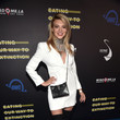 """Max Reeves World Premiere OF """"Eating Our Way To Extinction"""" - Red Carpet"""