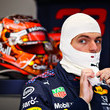 Max Verstappen European Best Pictures Of The Day - August 29