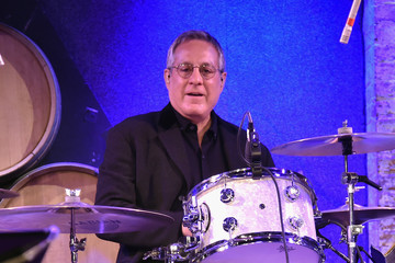 Max Weinberg Inside Access From Chase Celebrates Top Honors As Special Events Program