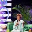 Maxine Waters Blavity Inc.'s Summit21 Conference