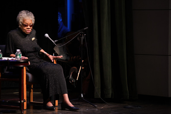 research on maya angelou I know why the caged bird sings, maya angelou, black women, sexual  i  have focused my dissertation on the study of afro-american women, and i have.