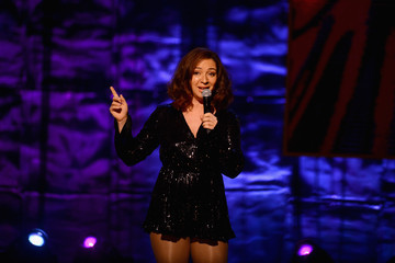 Maya Rudolph Comedy Central Night Of Too Many Stars - Show