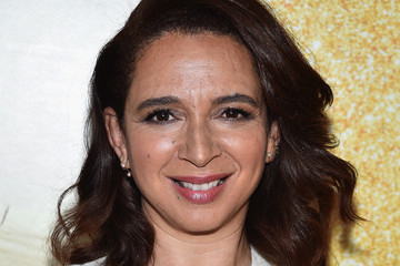 Maya Rudolph 'Popstar: Never Stop Never Stopping' New York Premiere